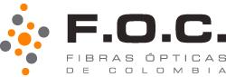 Fibras Ópticas de Colombia